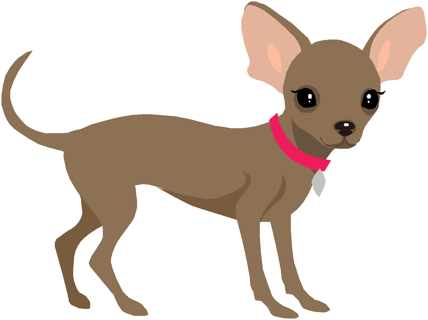 asthma hound chihuahua herbe rowe what is a weed a plant whose virtues have 7952